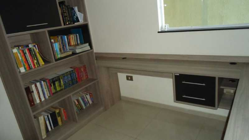 673093909698857 - Casa 3 quartos à venda Jardim Nathalie, Mogi das Cruzes - R$ 600.000 - BICA30013 - 5