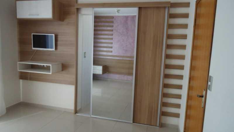 674021306086703 - Casa 3 quartos à venda Jardim Nathalie, Mogi das Cruzes - R$ 600.000 - BICA30013 - 6