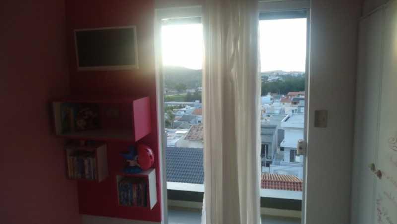 674048425056603 - Casa 3 quartos à venda Jardim Nathalie, Mogi das Cruzes - R$ 600.000 - BICA30013 - 7