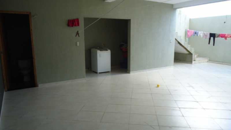 674075781371352 - Casa 3 quartos à venda Jardim Nathalie, Mogi das Cruzes - R$ 600.000 - BICA30013 - 8