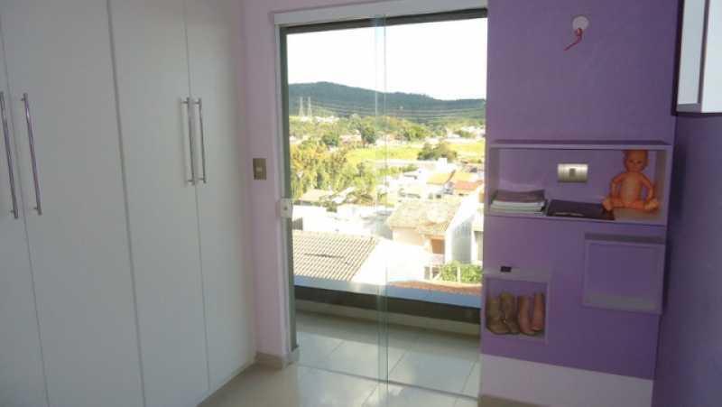 675009184147044 - Casa 3 quartos à venda Jardim Nathalie, Mogi das Cruzes - R$ 600.000 - BICA30013 - 9