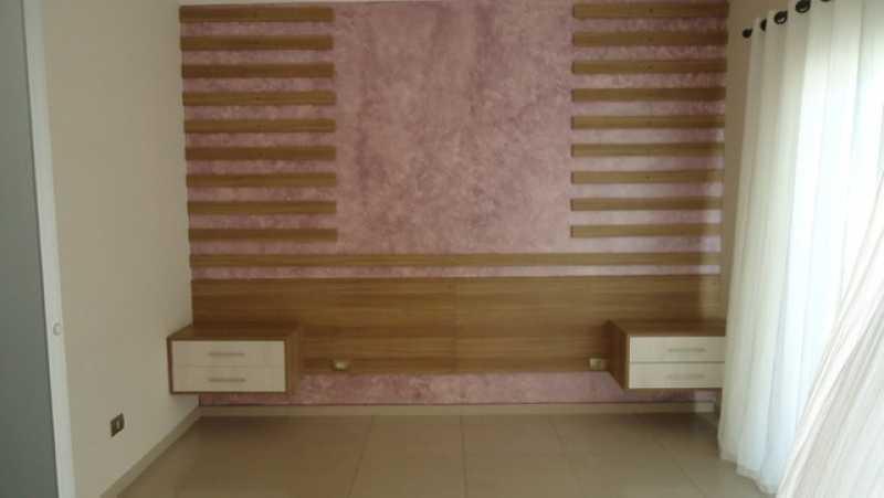 676079663341629 - Casa 3 quartos à venda Jardim Nathalie, Mogi das Cruzes - R$ 600.000 - BICA30013 - 10