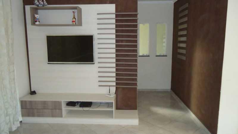 676080183677783 - Casa 3 quartos à venda Jardim Nathalie, Mogi das Cruzes - R$ 600.000 - BICA30013 - 11