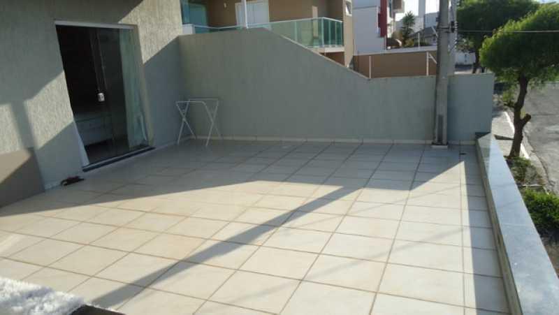 677042182947641 - Casa 3 quartos à venda Jardim Nathalie, Mogi das Cruzes - R$ 600.000 - BICA30013 - 12