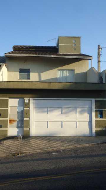 677055661877330 - Casa 3 quartos à venda Jardim Nathalie, Mogi das Cruzes - R$ 600.000 - BICA30013 - 13