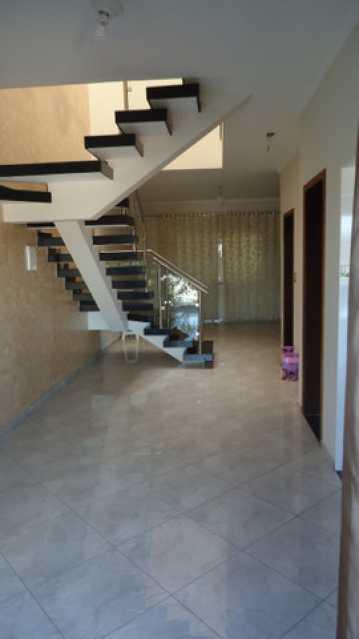 677066907802198 - Casa 3 quartos à venda Jardim Nathalie, Mogi das Cruzes - R$ 600.000 - BICA30013 - 14