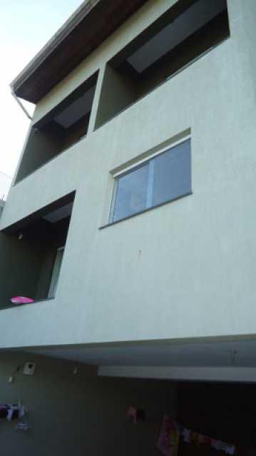 678062540903838 - Casa 3 quartos à venda Jardim Nathalie, Mogi das Cruzes - R$ 600.000 - BICA30013 - 15