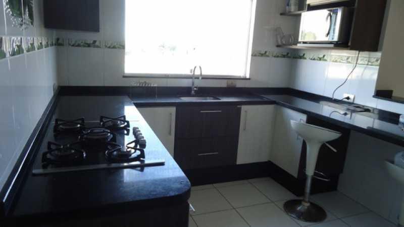 678078307783533 - Casa 3 quartos à venda Jardim Nathalie, Mogi das Cruzes - R$ 600.000 - BICA30013 - 16