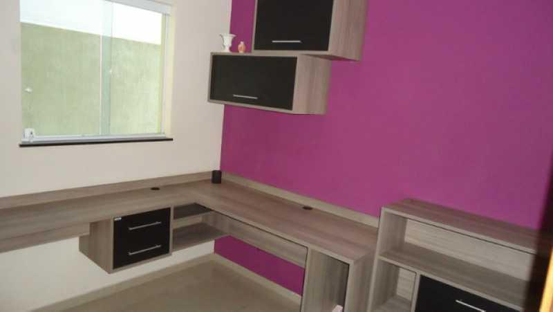 679025780034490 - Casa 3 quartos à venda Jardim Nathalie, Mogi das Cruzes - R$ 600.000 - BICA30013 - 18