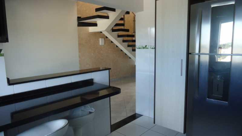 679068785323154 - Casa 3 quartos à venda Jardim Nathalie, Mogi das Cruzes - R$ 600.000 - BICA30013 - 20