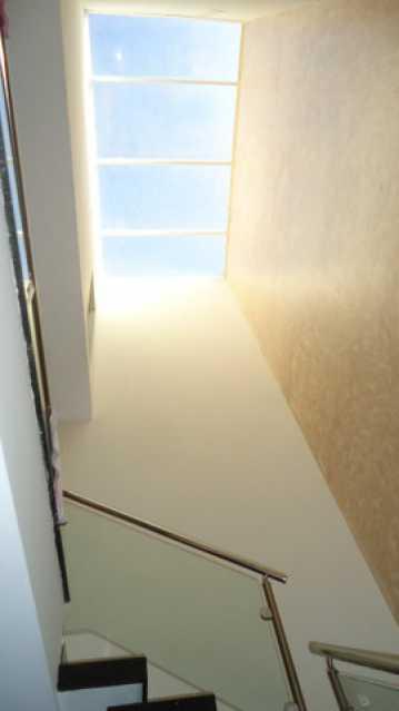 679097668528938 - Casa 3 quartos à venda Jardim Nathalie, Mogi das Cruzes - R$ 600.000 - BICA30013 - 21