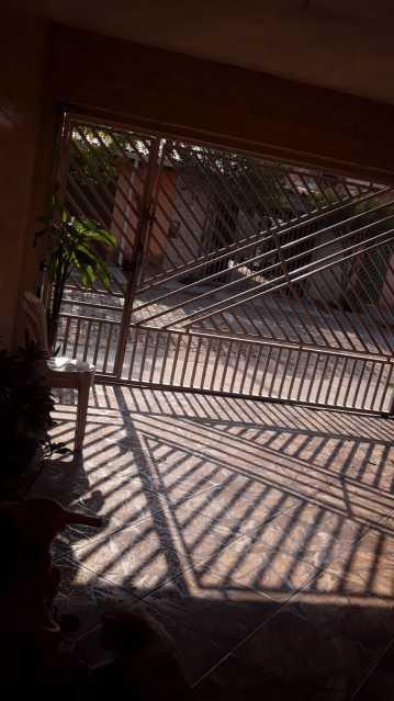 0a1b858a-bc4b-48e7-94be-cca065 - Casa 3 quartos à venda Jundiapeba, Mogi das Cruzes - R$ 250.000 - BICA30015 - 1