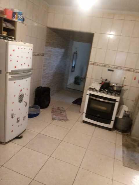 05c1be72-4ae5-4c97-b309-ca98f0 - Casa 3 quartos à venda Jundiapeba, Mogi das Cruzes - R$ 250.000 - BICA30015 - 3