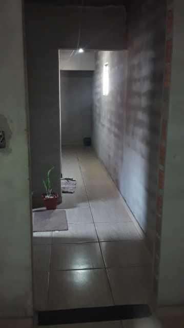 7de2d250-fe14-47db-8ffb-a501a2 - Casa 3 quartos à venda Jundiapeba, Mogi das Cruzes - R$ 250.000 - BICA30015 - 4