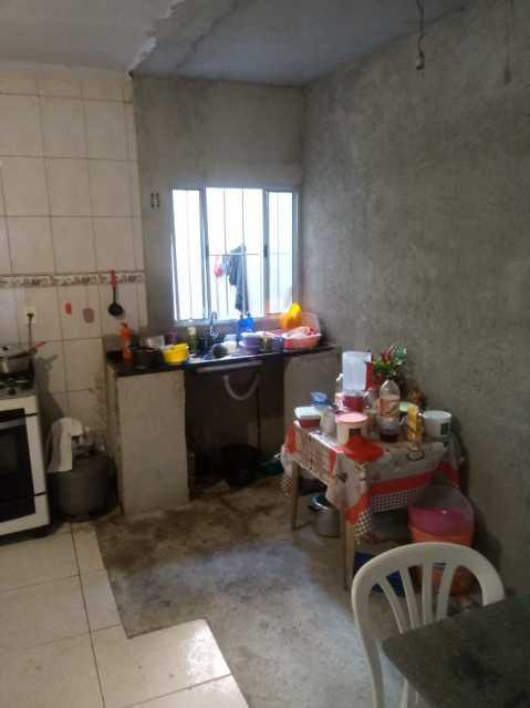 31ccbcce-e435-49b5-96f0-c30211 - Casa 3 quartos à venda Jundiapeba, Mogi das Cruzes - R$ 250.000 - BICA30015 - 5