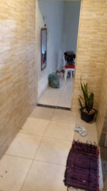 67c0ab3f-cf30-4f41-a678-c57174 - Casa 3 quartos à venda Jundiapeba, Mogi das Cruzes - R$ 250.000 - BICA30015 - 7