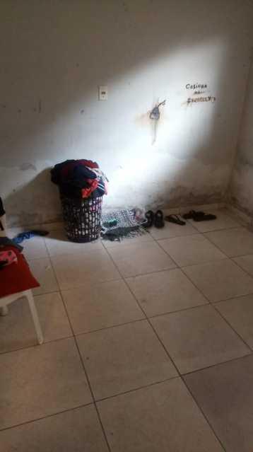 72c6d599-4334-4820-b919-b87ed3 - Casa 3 quartos à venda Jundiapeba, Mogi das Cruzes - R$ 250.000 - BICA30015 - 8