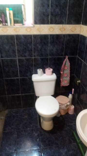 11178e37-0c8c-4bd1-969a-25db47 - Casa 3 quartos à venda Jundiapeba, Mogi das Cruzes - R$ 250.000 - BICA30015 - 10