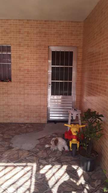 ab5651c6-8071-4074-a54c-7d4f93 - Casa 3 quartos à venda Jundiapeba, Mogi das Cruzes - R$ 250.000 - BICA30015 - 14