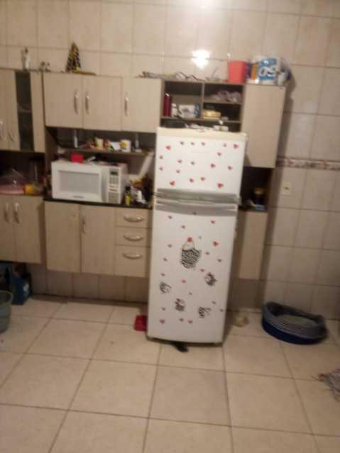 b9906084-d384-4b40-9a0f-a32e2b - Casa 3 quartos à venda Jundiapeba, Mogi das Cruzes - R$ 250.000 - BICA30015 - 17