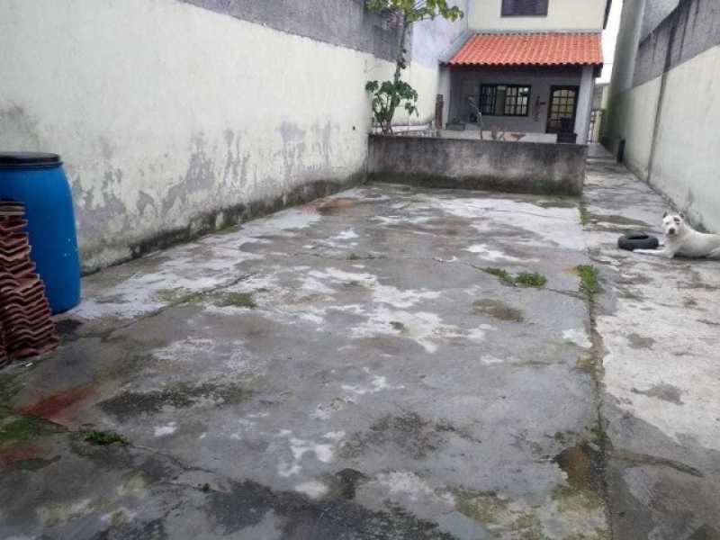 587121486902250 - Casa 2 quartos à venda Jardim São Pedro, Mogi das Cruzes - R$ 370.000 - BICA20008 - 4