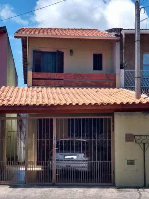 587147726381530 - Casa 2 quartos à venda Jardim São Pedro, Mogi das Cruzes - R$ 370.000 - BICA20008 - 5