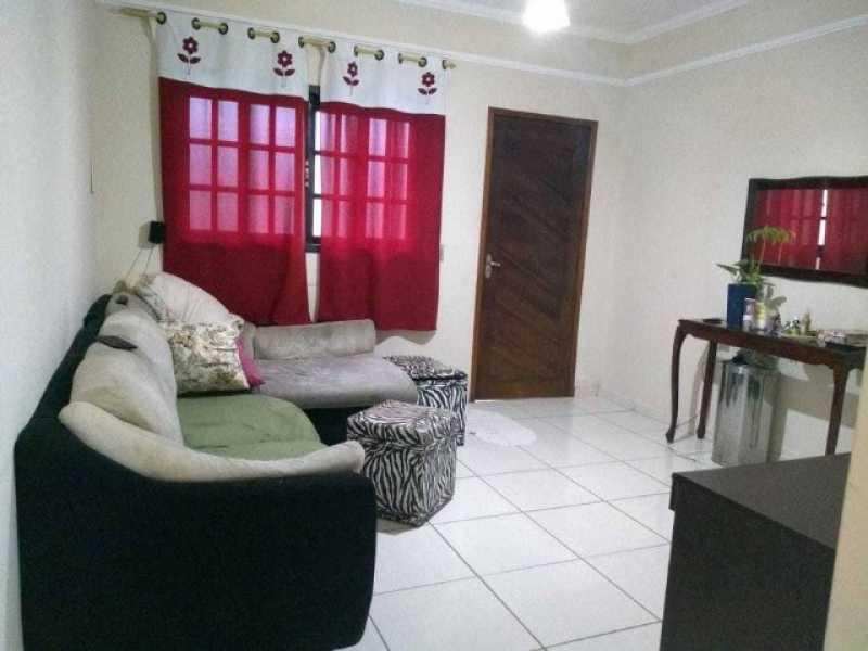 589104603352895 - Casa 2 quartos à venda Jardim São Pedro, Mogi das Cruzes - R$ 370.000 - BICA20008 - 6