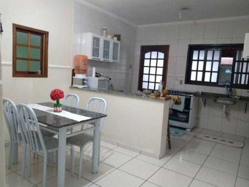 589162845632723 - Casa 2 quartos à venda Jardim São Pedro, Mogi das Cruzes - R$ 370.000 - BICA20008 - 7