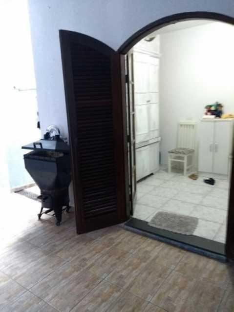 120005112712634 - Casa em Condomínio 4 quartos à venda Jardim Rubi, Mogi das Cruzes - R$ 470.000 - BICN40003 - 1