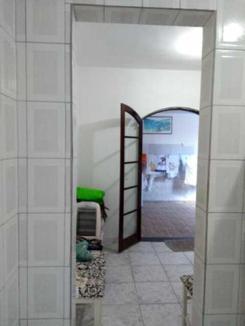 122030471859683 - Casa em Condomínio 4 quartos à venda Jardim Rubi, Mogi das Cruzes - R$ 470.000 - BICN40003 - 7