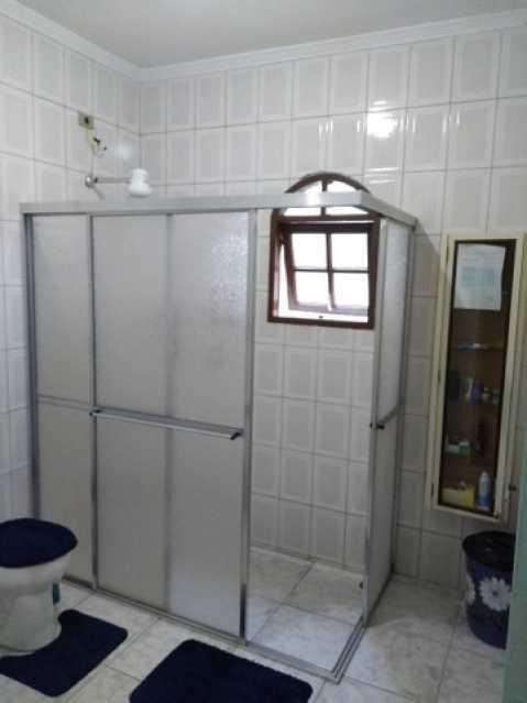 122069712067971 - Casa em Condomínio 4 quartos à venda Jardim Rubi, Mogi das Cruzes - R$ 470.000 - BICN40003 - 8