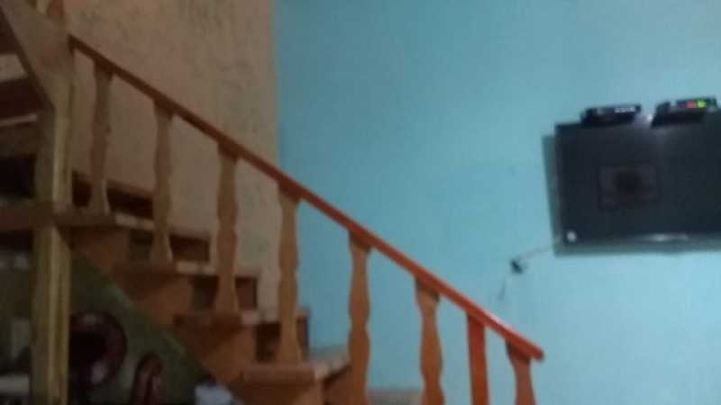 124049597870980 - Casa em Condomínio 4 quartos à venda Jardim Rubi, Mogi das Cruzes - R$ 470.000 - BICN40003 - 10