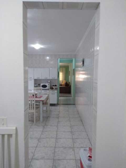 125051591497447 - Casa em Condomínio 4 quartos à venda Jardim Rubi, Mogi das Cruzes - R$ 470.000 - BICN40003 - 11