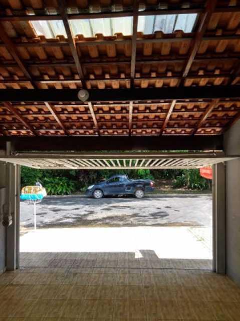 126077593671997 - Casa em Condomínio 4 quartos à venda Jardim Rubi, Mogi das Cruzes - R$ 470.000 - BICN40003 - 13