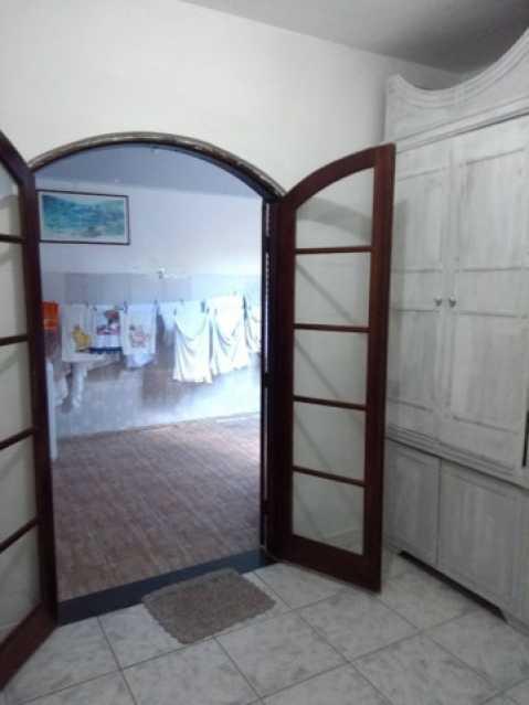 127042478259390 - Casa em Condomínio 4 quartos à venda Jardim Rubi, Mogi das Cruzes - R$ 470.000 - BICN40003 - 16