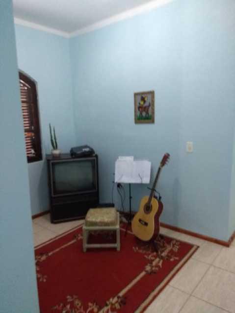 128019837766407 - Casa em Condomínio 4 quartos à venda Jardim Rubi, Mogi das Cruzes - R$ 470.000 - BICN40003 - 18