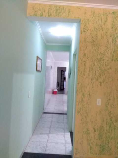 128021355665996 - Casa em Condomínio 4 quartos à venda Jardim Rubi, Mogi das Cruzes - R$ 470.000 - BICN40003 - 19