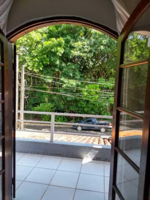 128038115590723 - Casa em Condomínio 4 quartos à venda Jardim Rubi, Mogi das Cruzes - R$ 470.000 - BICN40003 - 20