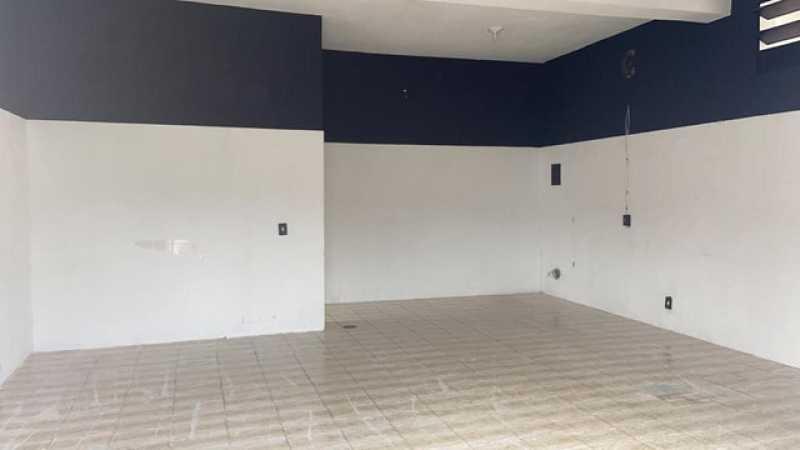 414153606536517 - Casa 3 quartos à venda Jundiapeba, Mogi das Cruzes - R$ 470.000 - BICA30021 - 3