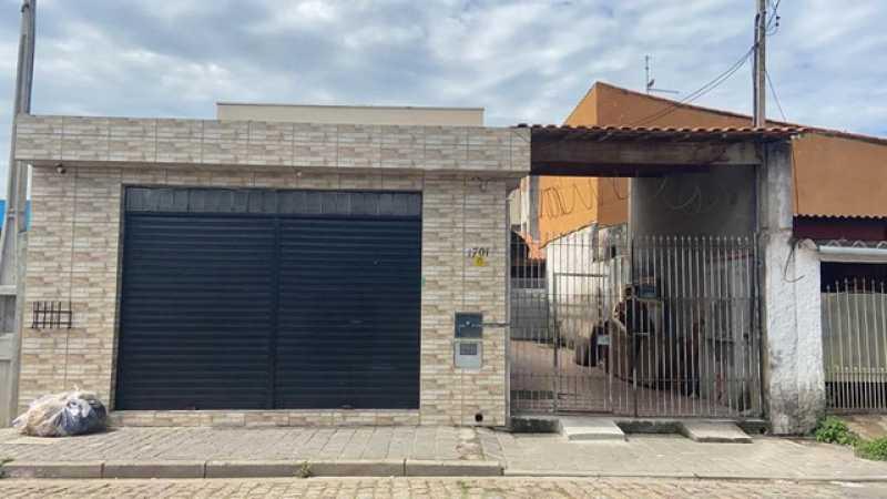 416167480394902 - Casa 3 quartos à venda Jundiapeba, Mogi das Cruzes - R$ 470.000 - BICA30021 - 4