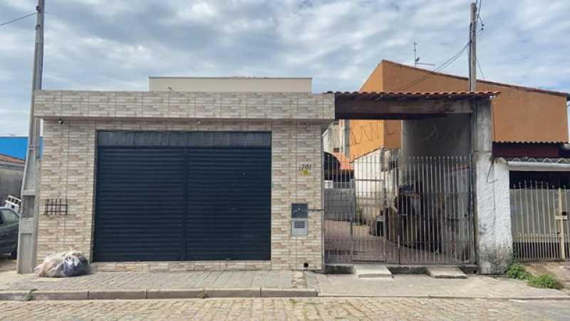 416169609873048 - Casa 3 quartos à venda Jundiapeba, Mogi das Cruzes - R$ 470.000 - BICA30021 - 5