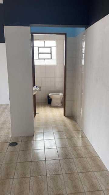 419150841045235 - Casa 3 quartos à venda Jundiapeba, Mogi das Cruzes - R$ 470.000 - BICA30021 - 6