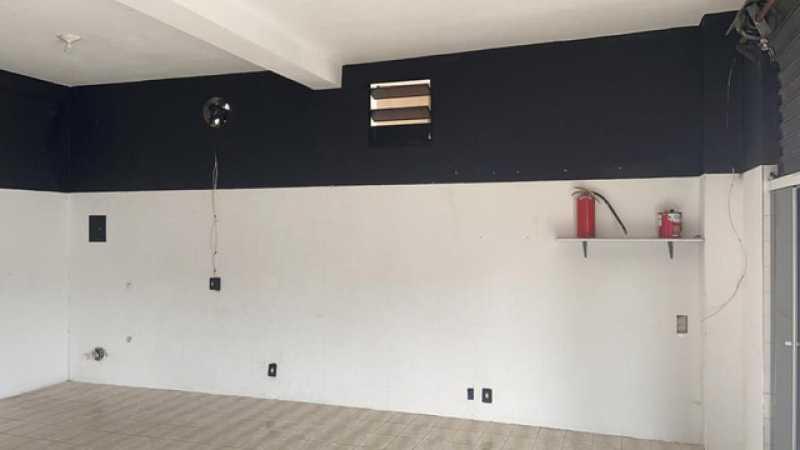 419179240865818 - Casa 3 quartos à venda Jundiapeba, Mogi das Cruzes - R$ 470.000 - BICA30021 - 7