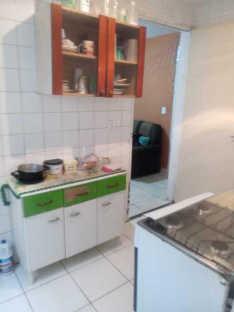 5ffceb08-de31-4983-abcf-6e930e - Apartamento 2 quartos à venda Jundiapeba, Mogi das Cruzes - R$ 96.000 - BIAP20054 - 3