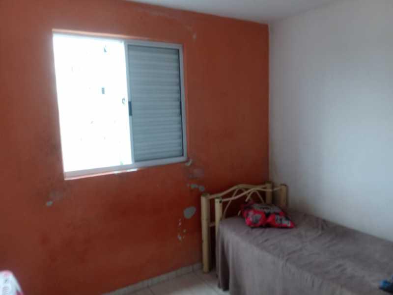 105c2902-72bb-488e-b4df-1e70f4 - Apartamento 2 quartos à venda Jundiapeba, Mogi das Cruzes - R$ 96.000 - BIAP20054 - 4