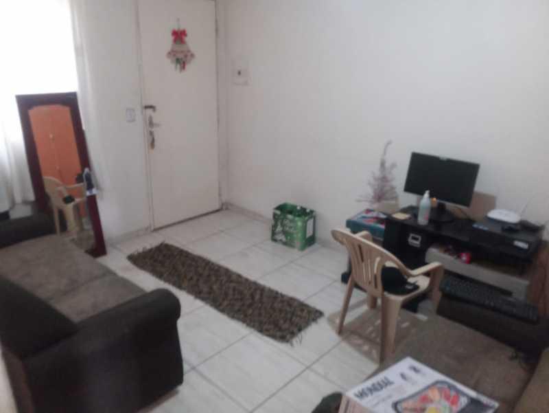 522b2020-af39-48c3-8eda-3574a7 - Apartamento 2 quartos à venda Jundiapeba, Mogi das Cruzes - R$ 96.000 - BIAP20054 - 5