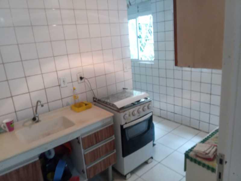 7593f7d3-045a-48cd-a2a9-799eee - Apartamento 2 quartos à venda Jundiapeba, Mogi das Cruzes - R$ 96.000 - BIAP20054 - 6