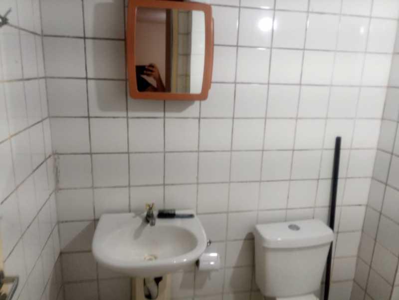 8104cc92-12b3-40d8-9488-f96a06 - Apartamento 2 quartos à venda Jundiapeba, Mogi das Cruzes - R$ 96.000 - BIAP20054 - 7