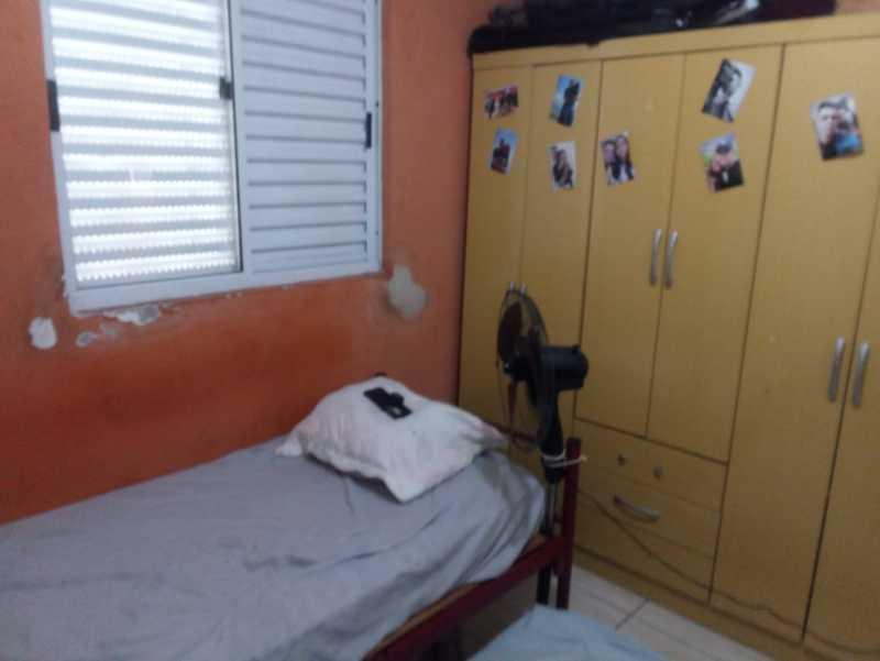 15565be8-70f1-47cb-8732-1fa04b - Apartamento 2 quartos à venda Jundiapeba, Mogi das Cruzes - R$ 96.000 - BIAP20054 - 8