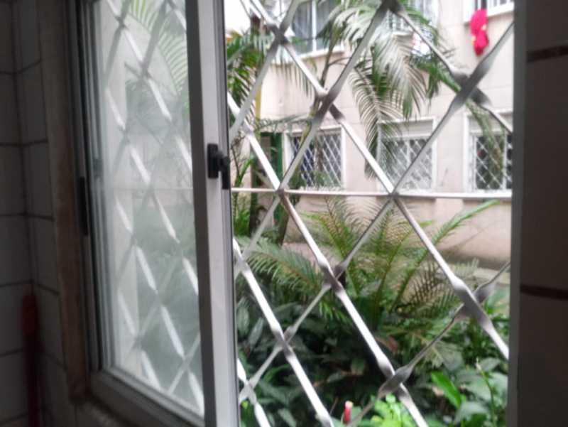adc2af24-5fcc-4000-8c4d-80fa89 - Apartamento 2 quartos à venda Jundiapeba, Mogi das Cruzes - R$ 96.000 - BIAP20054 - 9